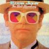 Elton John  - I'm Still Standing (MHP Mix)