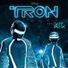 Tron Legacy (End Titles)- [Recreation] -  @ioncorns
