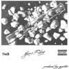 Yung Riley - Амнезия (Feat. Lottery Billz) [Prod. By Quarter]