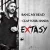Clap Your Hands -David Guetta & Glowinthedark (Extasy Mashup)