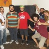 Jamaica Argentina - Dj Nelson Meet 2Wise Dub