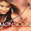 Thoda Sa Pyar (Monsoon - 2015) - Mohd. Irfan | Shrishti Sharma, Shawar Ali, Sudhanshu Aggarwal