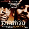 NEW THOUGHT STATUS - DJ Shorte & LP