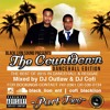 The Countdown (Dancehall Edition Pt 2)