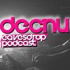Episode 36 - Eavesdrop with Decnu [Free Download]