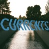 CURRENTS: Sean Woods - Superintendent, California State Parks, Los Angeles