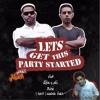 Let's get this party started Mahragan El Shabi El Americani مهرجان الشعبي الامريكاني  تامر ومايكل