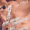Download Jacob Groening - Live at Bespoke NYE 2015 New York Mp3