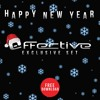 New Year 2016 Effective SET @ FREE DOWNLOAD