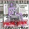 Erykah Badu - What's Yo Phone Number (yonski remix)