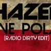 DJ HAZEL - I LOVE POLAND KURWA MAC