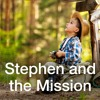Stephen and the Mission | Acts 6 & 7 | 03.01.2016