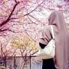 Ikhlas Melepasmu - Fauzan (OST Film Ketika Hati Harus Memilih)