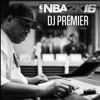 J the Renegade ft. Low Eye Q - Hold Down the City Remix Prod. By DJ Premier