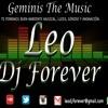 REGGAE CLASICO 80 - 90 Vol 3 - LEO DJ FOREVER ,MIX HD 2016