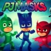 PJ Masks Hip Hop Beat (Requested Beat) = Jackson Beatz