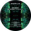 Ed Whitty - Knowhere - Original Mix (Sounds R Us Recordings)