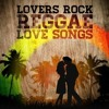 Lovers Rock Reggae