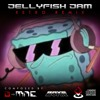 Spongebob Jellyfish Jam - Retro Remix