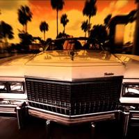 West Coast G Funk
