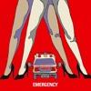 EM3RGENCY - ( Moltrika x CheckThis Bootleg )
