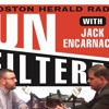 Unfiltered - A Conversation with Mayor Marty Walsh