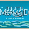 If Only (Quartet)- Little Mermaid PEHS Spring Musical 2015 - 2016