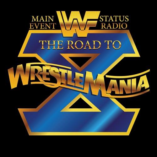 Episode 042 :: WWF Monday Night Raw ep. 46 :: Monday, January 3rd, 1994
