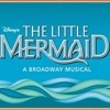One Step Closer- Little Mermaid PEHS Musical Piece 2015 - 2016