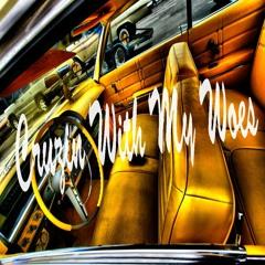 C.W.M.W - Prod. By Luke White