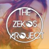 The Zekos Ft All Saints - Pure Shores (Tropixare House)