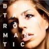 Brooke Fraser - Arithmetic (New Version)