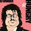 DJ Wonder - Trap Check (Feat. 2 Chainz)