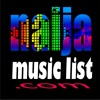 Top Exclusive 2014, MixTape on Nigeria Afro-Beat
