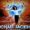 Michael Jackson another part of me in the closet