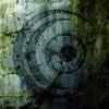 Crossfaith - Jägerbomb (Tone Test / Mix Test)