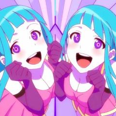 【UTAU】ME!ME!ME!(Part 1)【Sans】