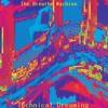 Technical Dreaming (Full Album)