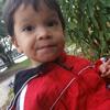 Dale dale dale! - Piñata song by Joseph