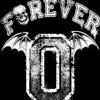 Sam R - Shepherd of Fire (Avenged Sevenfold) Rhythm Guitar Cover