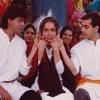 Bollywood Dubstep(wapking.