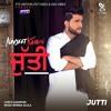 Jutti feat Bhinda Aujla