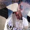 Albee Al ft. Ruff Endz- No No No (MiX) by D Breeze