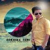 Sokhina Seri (DJ Bishal Kabbo)