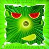 Kris Santiago - Sexy Buegel Brettter Mix 28 (OKO Radio Special)