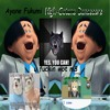 Ayane Fukumi - wow m8 my f8 is gr8 i r8 8/8 (UGCC003 / Ayane Fukumi - High-Octane Dancecore)