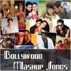 Mashup - Tum Se Hi - Te Amo - Tu Jaane Naa by Usman