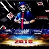 D'SHANCHAI ft. RAHMAN [OR] - SERANGAN MABES V.2 (HAPPY NEW YEAR) 2016