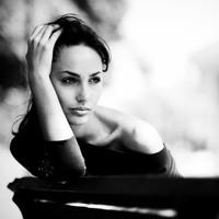 Memento - Classical & Latin jazz