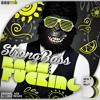 Strongbass - Bass Fucking (DJ Lanz Remix)